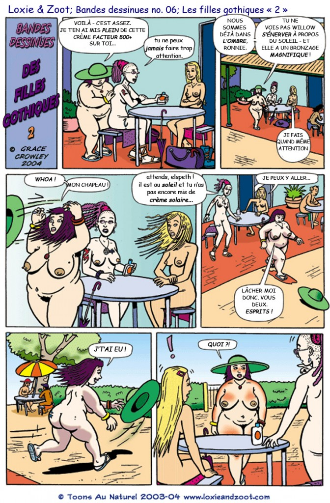 comic-2015-10-06-bandes-dessinues-06.jpg