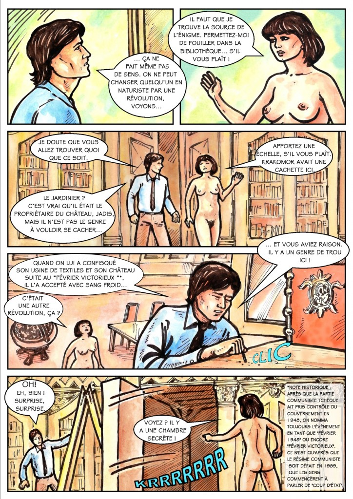comic-2015-02-10-ciel-dorage-page-70.jpg